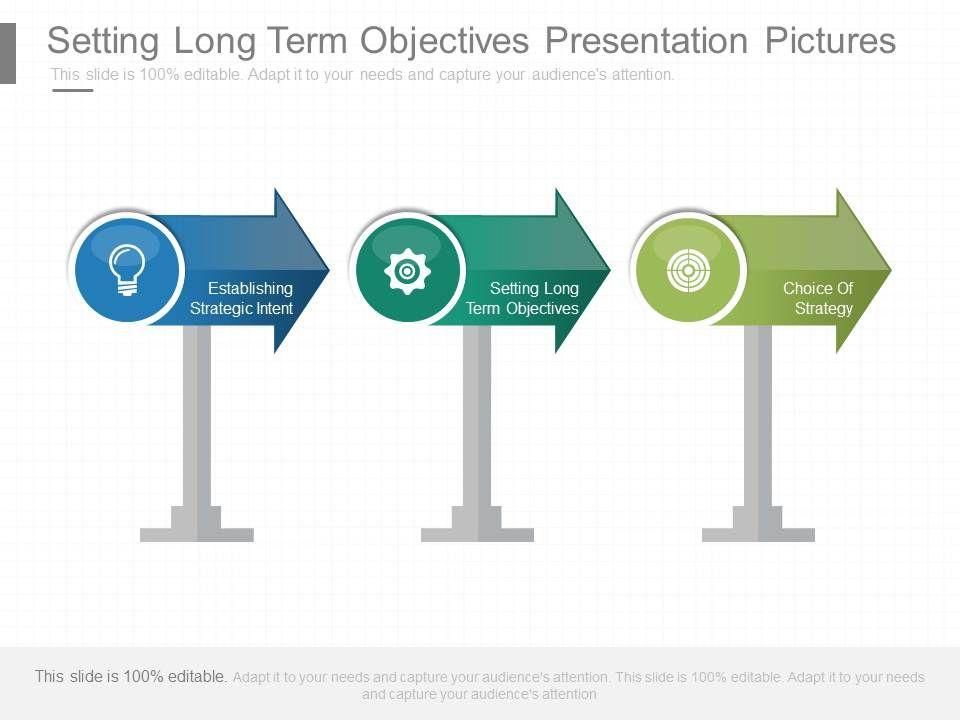 setting_long_term_objectives_presentation_pictures_Slide01