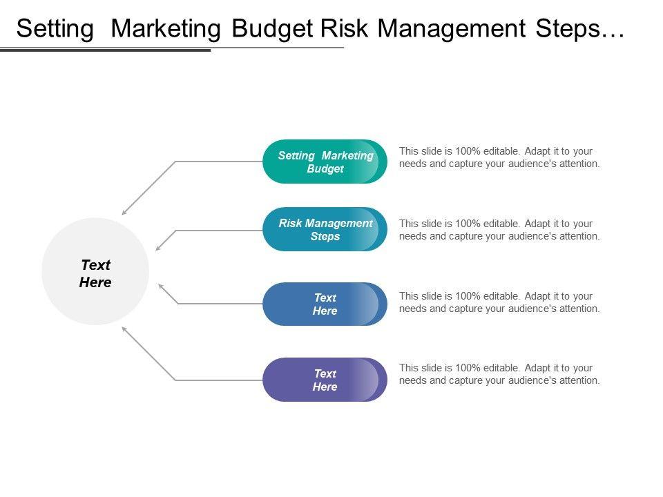 setting_marketing_budget_risk_management_steps_model_bcg_cpb_Slide01