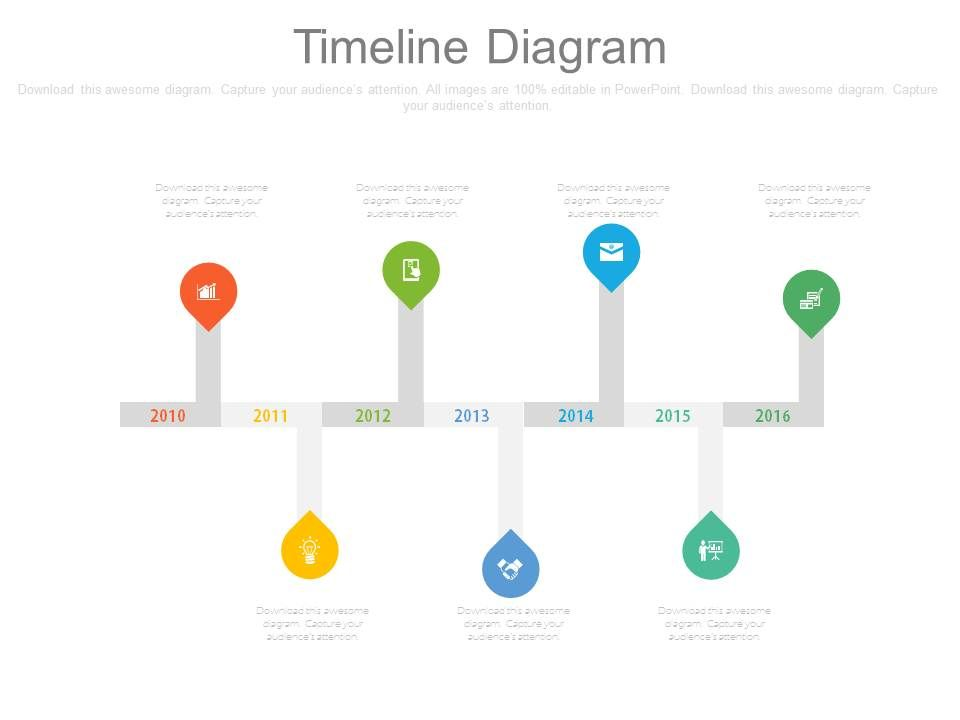 seven_staged_timeline_with_icons_for_business_agenda_powerpoint_slides_Slide01