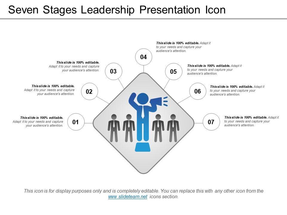 seven_stages_leadership_presentation_icon_Slide01