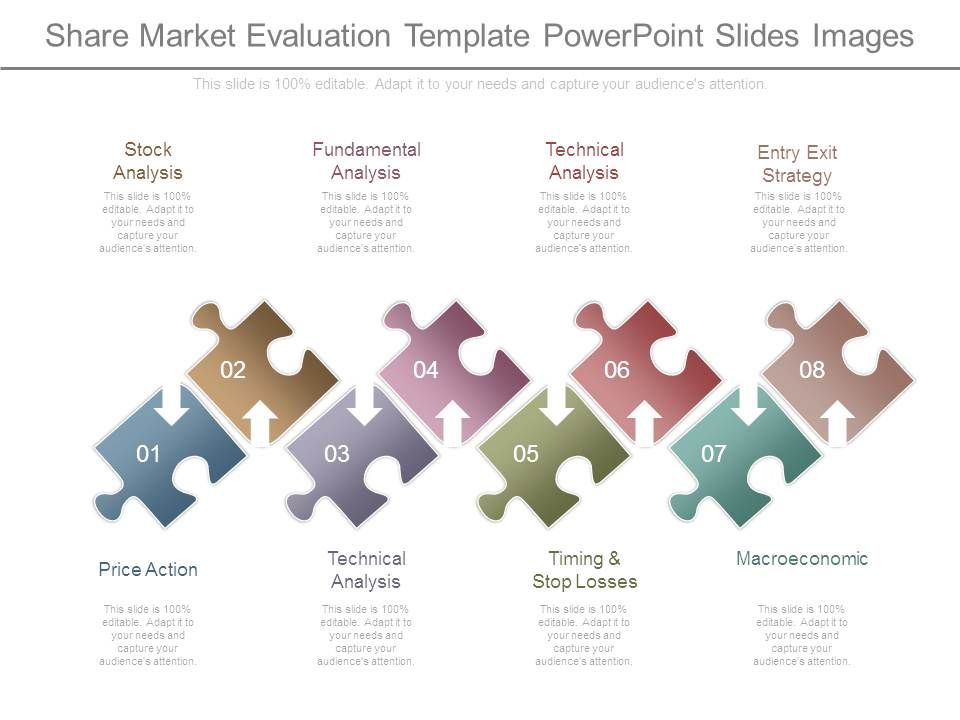 Share market evaluation template powerpoint slides images share market evaluation template powerpoint slides images toneelgroepblik Gallery