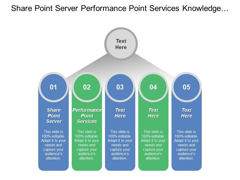 share_point_server_performance_point_services_knowledge_portal_Slide01