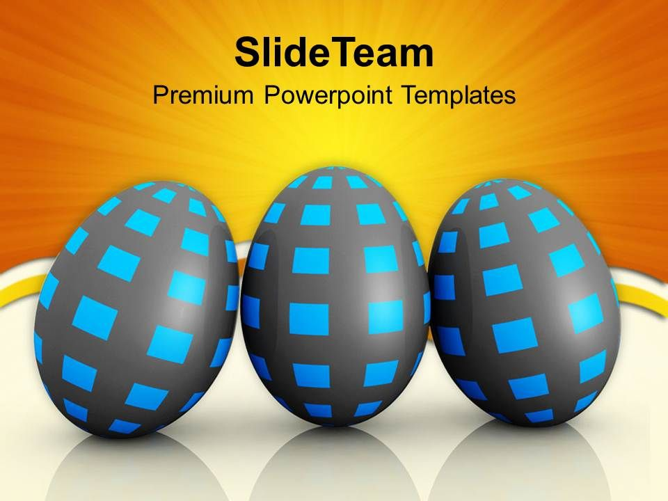 Shiney_same_pattern_and_colored_easter_powerpoint_templates_ppt_themes_and_graphics_0313_Slide01
