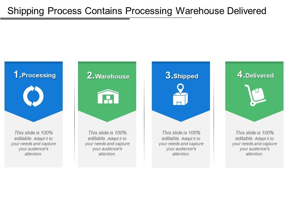shipping_process_contains_processing_warehouse_delivered_Slide01