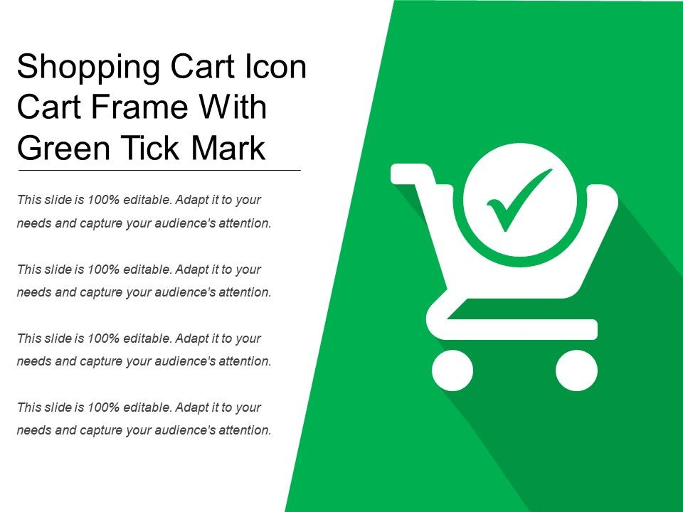 shopping_cart_icon_cart_frame_with_green_tick_mark_Slide01