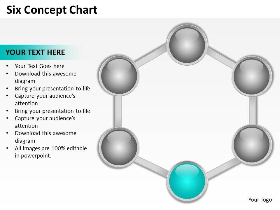 six_concept_chart_powerpoint_diagrams_presentation_slides_graphics_0912_Slide05