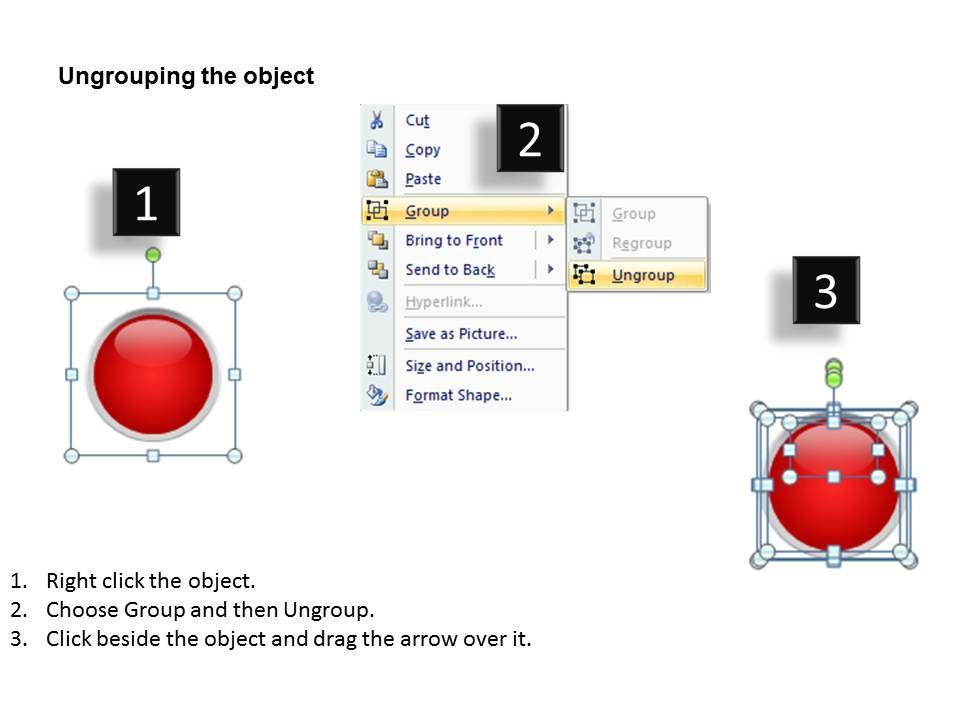 six_concept_chart_powerpoint_diagrams_presentation_slides_graphics_0912_Slide09