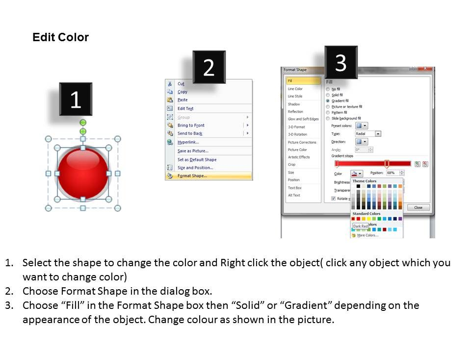 six_concept_chart_powerpoint_diagrams_presentation_slides_graphics_0912_Slide10