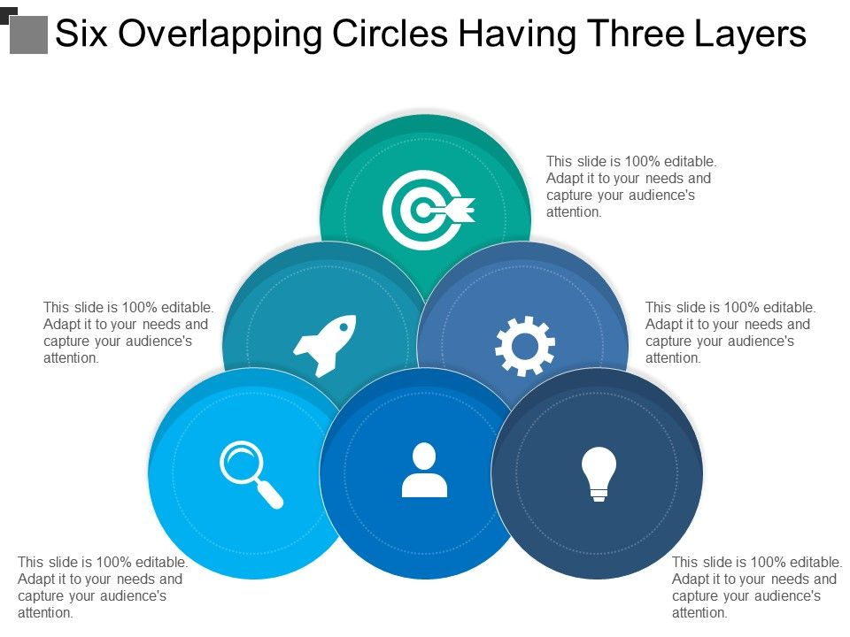 six_overlapping_circles_having_three_layers_Slide01