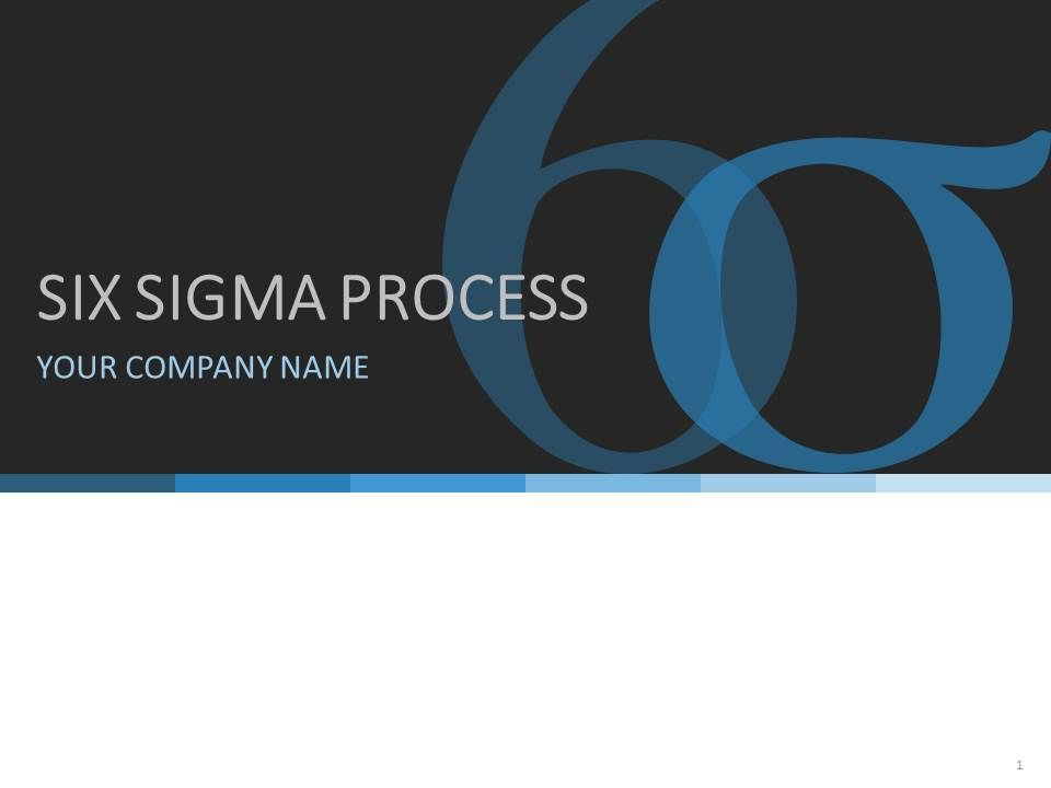 six_sigma_process_complete_powerpoint_deck_with_slides_Slide01