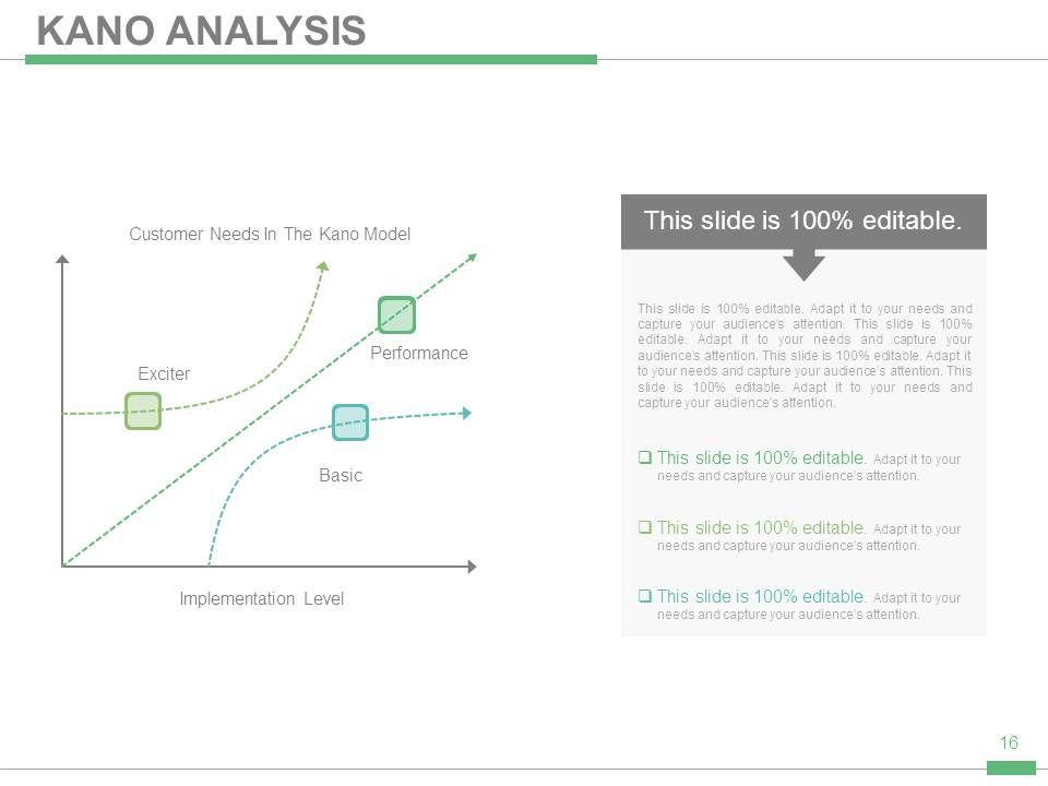Six Sigma Process Improvement PowerPoint Presentation With Slides