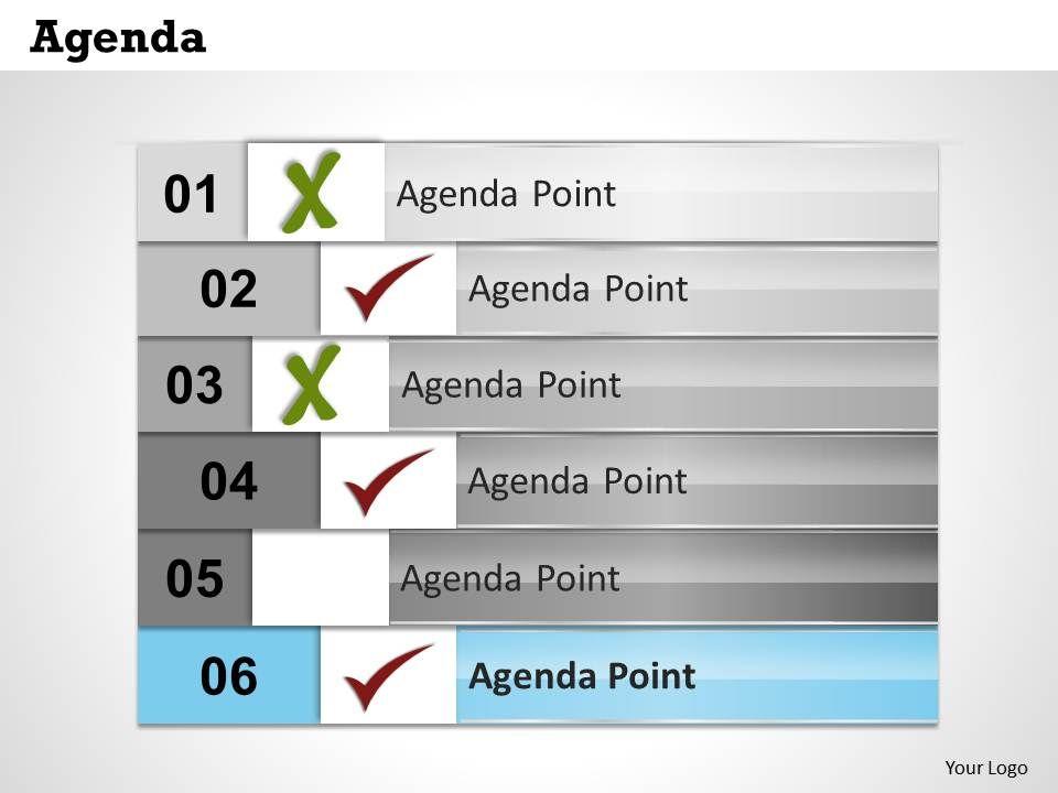 six_staged_business_agenda_checklist_0214_Slide01
