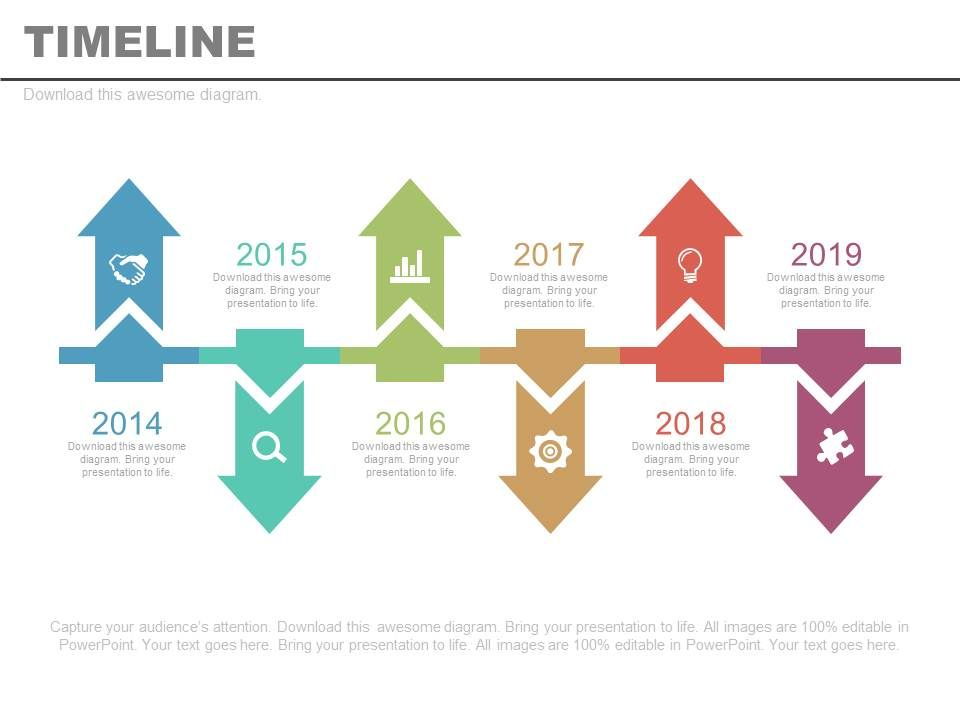 Six staged linear timeline arrow year diagram powerpoint slides sixstagedlineartimelinearrowyeardiagrampowerpointslidesslide01 sixstagedlineartimelinearrowyeardiagrampowerpointslidesslide02 toneelgroepblik Gallery
