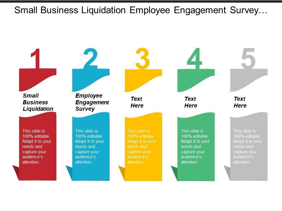 small_business_liquidation_employee_engagement_survey_business_networking_Slide01