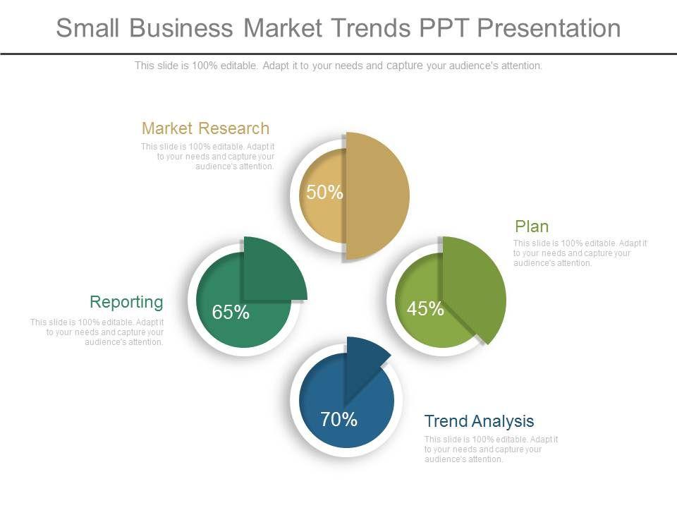 small_business_market_trends_ppt_presentation_Slide01