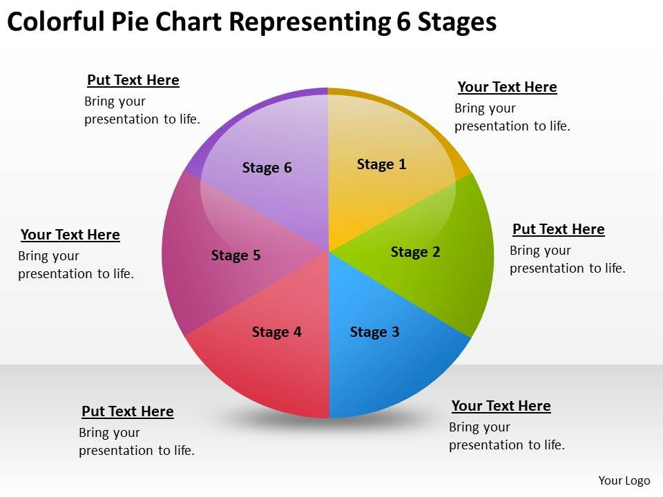 small_business_network_diagram_6_stages_powerpoint_templates_ppt_backgrounds_for_slides_Slide01