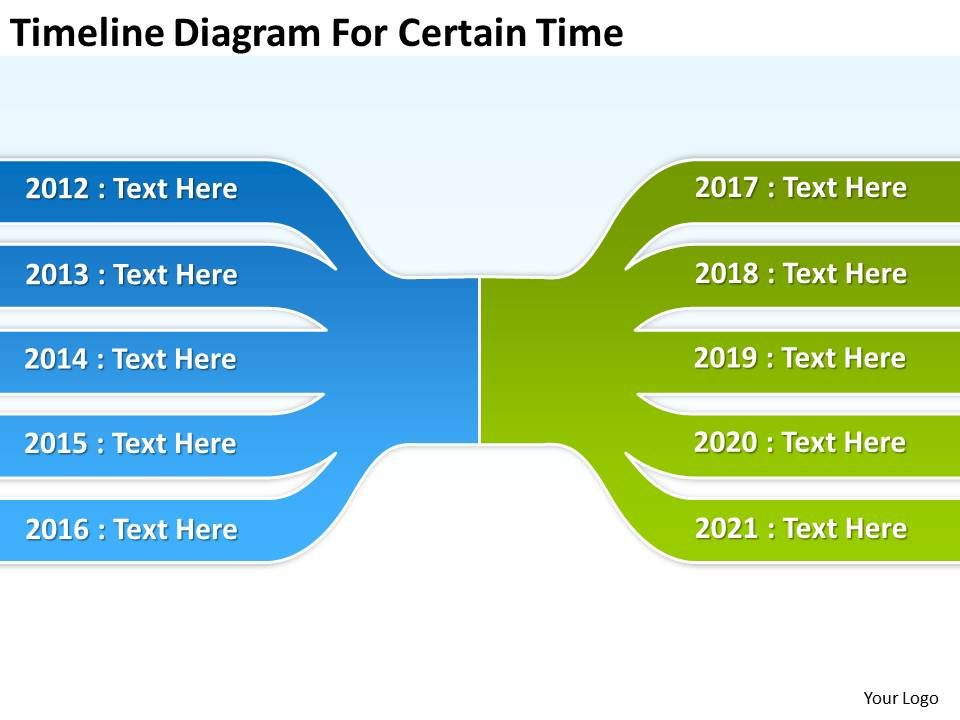 small_business_network_diagram_timeline_for_certain_powerpoint_templates_Slide01