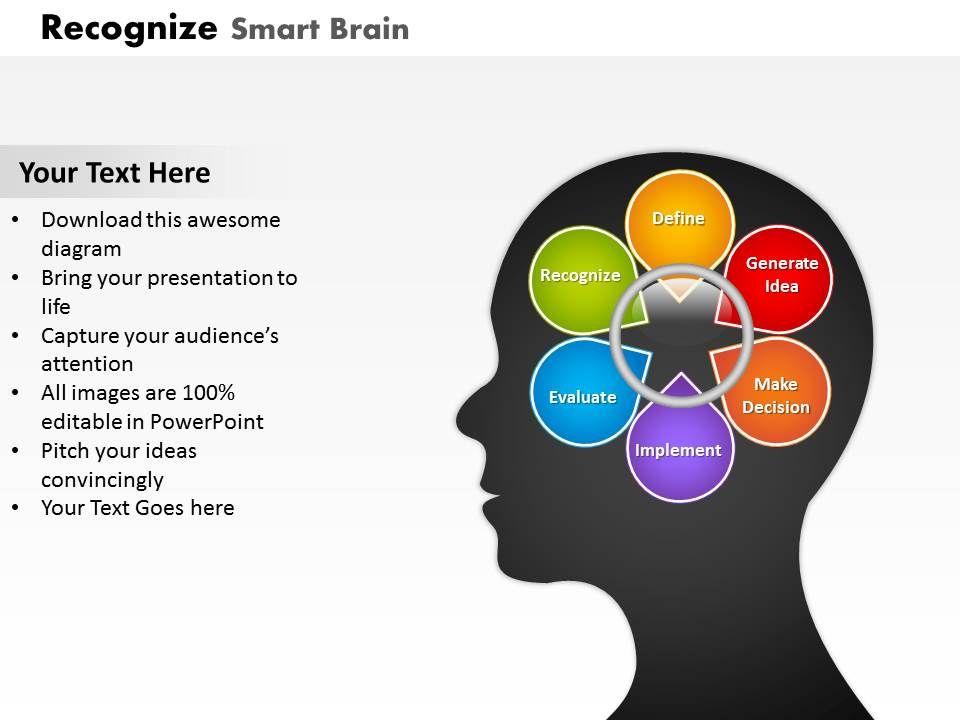 smart_brain_for_problem_solving_powerpoint_template_slide_Slide01