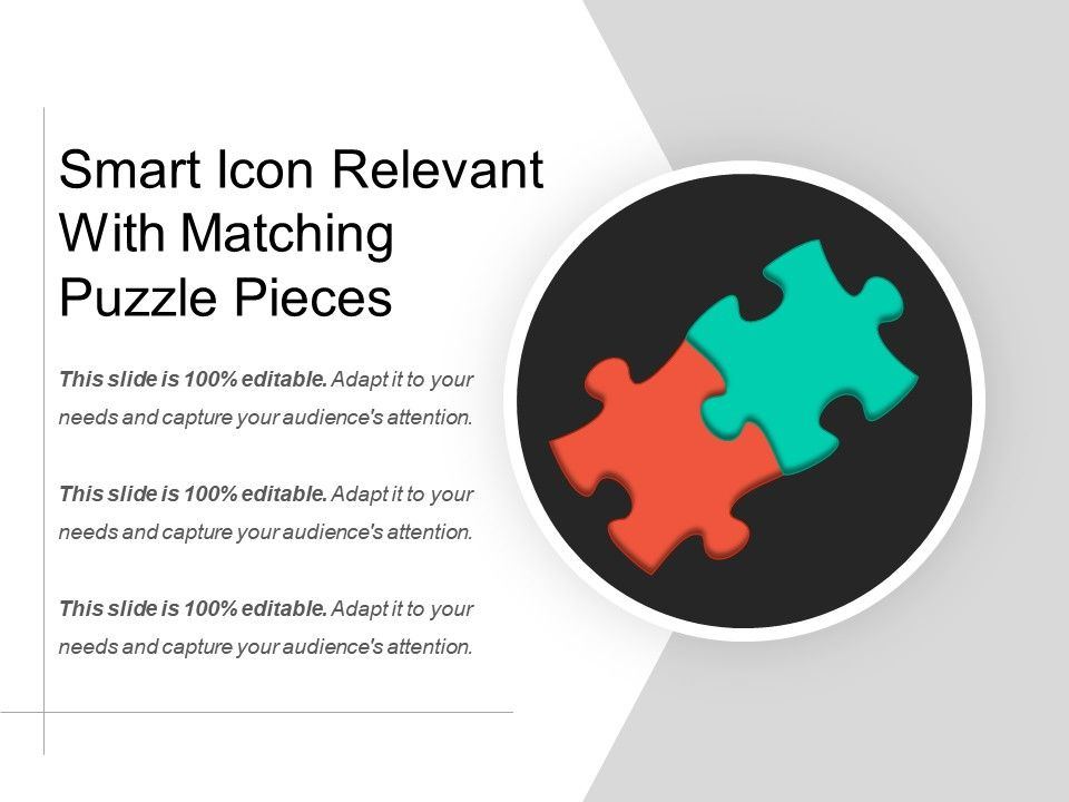 smart_icon_relevant_with_matching_puzzle_pieces_Slide01
