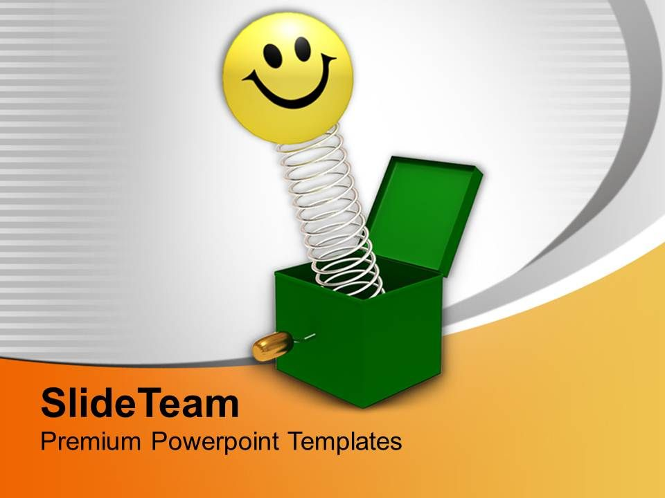 bingo' powerpoint templates ppt slides images graphics and themes, Powerpoint