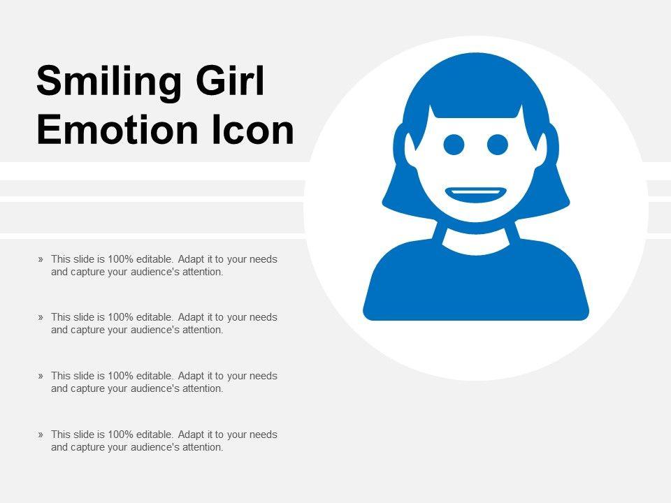 smiling_girl_emotion_icon_Slide01