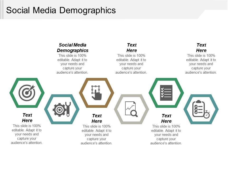 social_media_demographics_ppt_powerpoint_presentation_visual_aids_files_cpb_Slide01