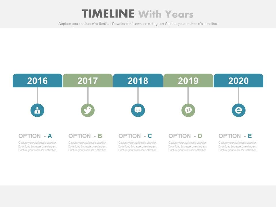 Social_media_growth_timeline_with_years_powerpoint_slides_Slide01.  Social_media_growth_timeline_with_years_powerpoint_slides_Slide02