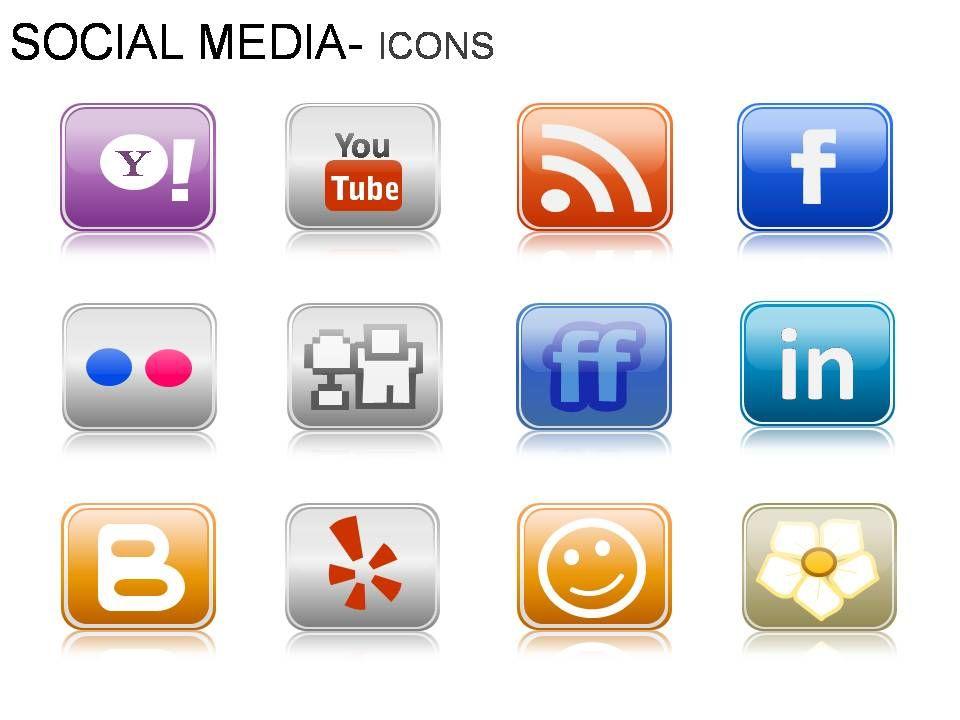 social_media_icons_powerpoint_presentation_slides_Slide03