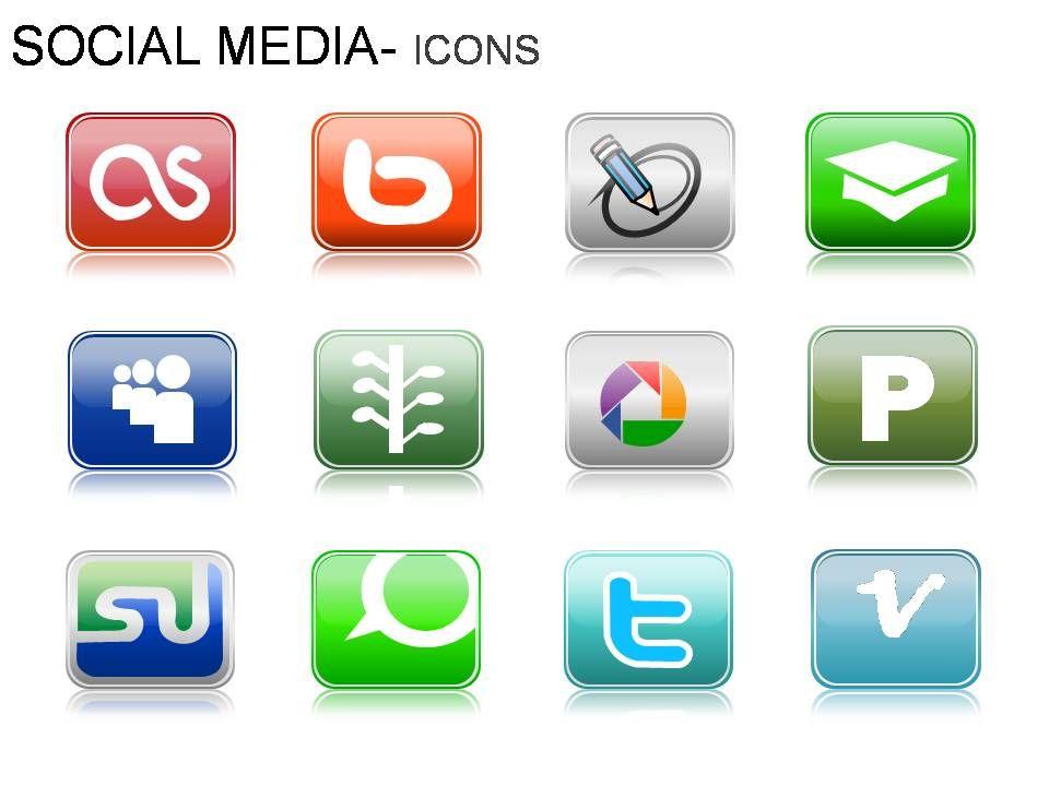 social_media_icons_powerpoint_presentation_slides_Slide04