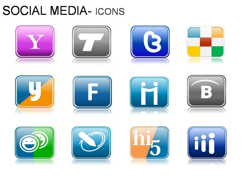 social_media_icons_powerpoint_presentation_slides_Slide05