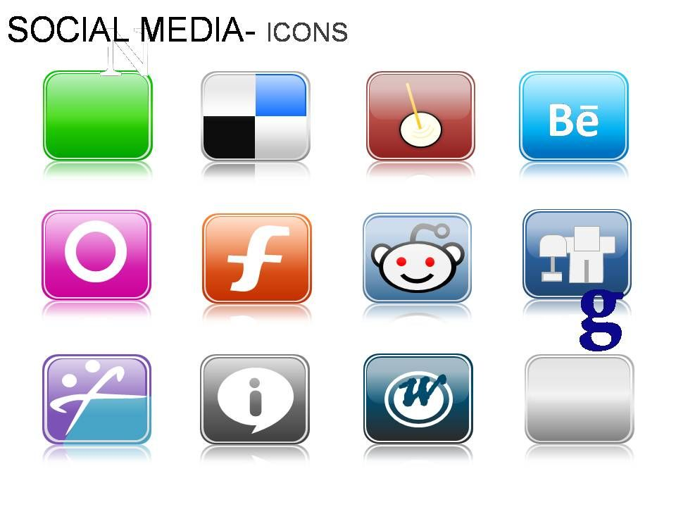 social_media_icons_powerpoint_presentation_slides_Slide06