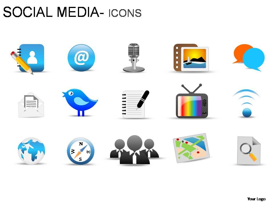 social_media_icons_powerpoint_presentation_slides_Slide08