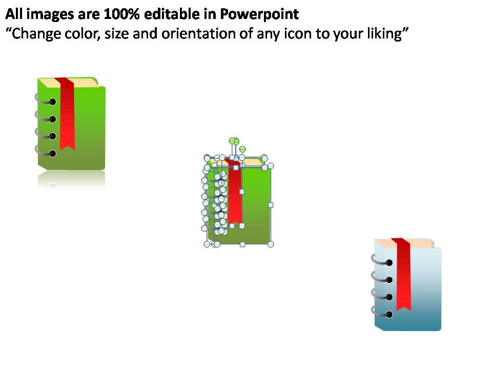 social_media_icons_powerpoint_presentation_slides_Slide13