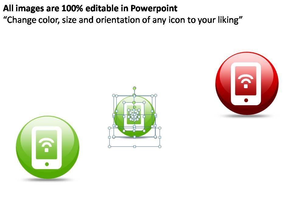 social_media_icons_powerpoint_presentation_slides_Slide14