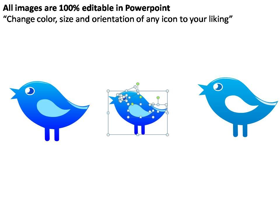 social_media_icons_powerpoint_presentation_slides_Slide15