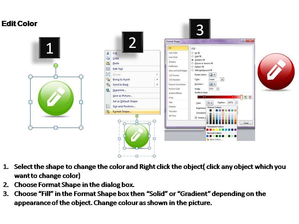 social_media_icons_powerpoint_presentation_slides_Slide16