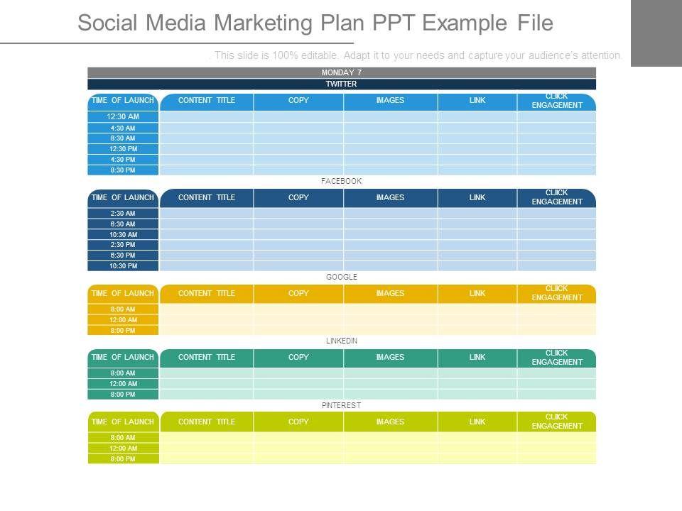 social_media_marketing_plan_ppt_example_file_Slide01