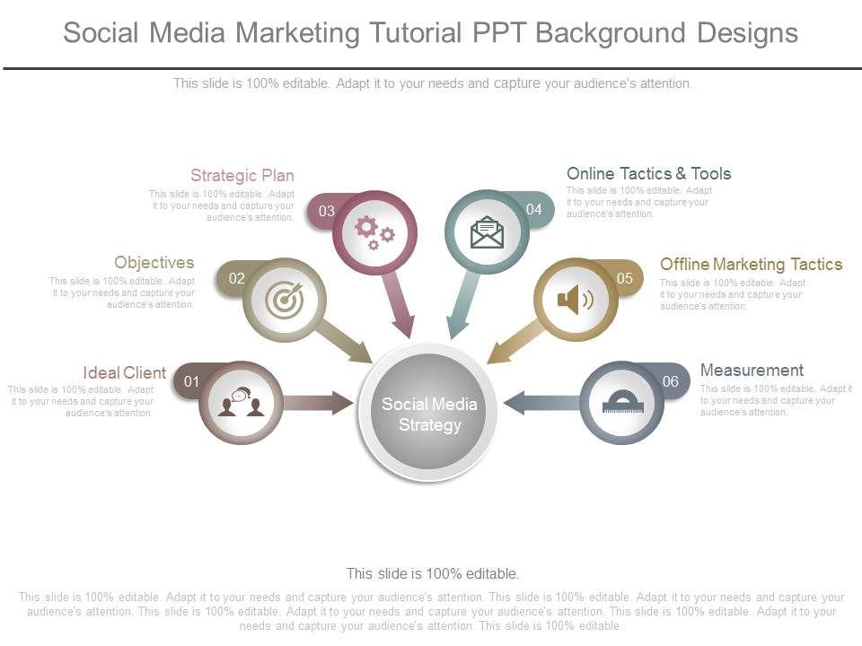 Social media marketing tutorial ppt background designs powerpoint socialmediamarketingtutorialpptbackgrounddesignsslide01 socialmediamarketingtutorialpptbackgrounddesignsslide02 toneelgroepblik Images