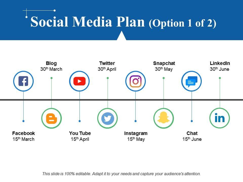 social_media_plan_powerpoint_slide_background_designs_Slide01