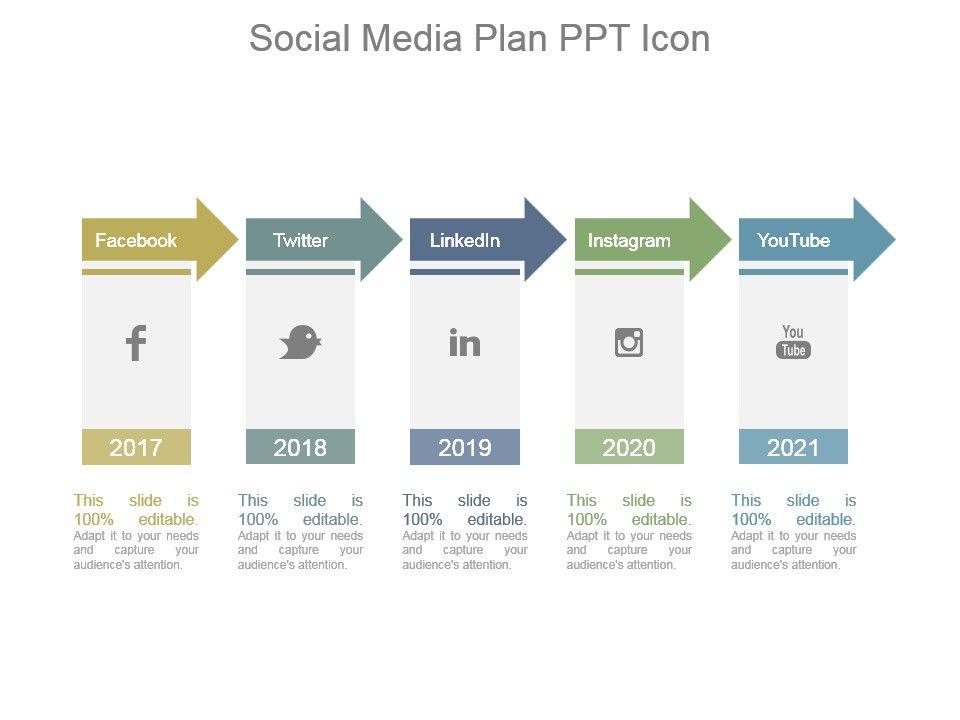 social_media_plan_ppt_icon_Slide01