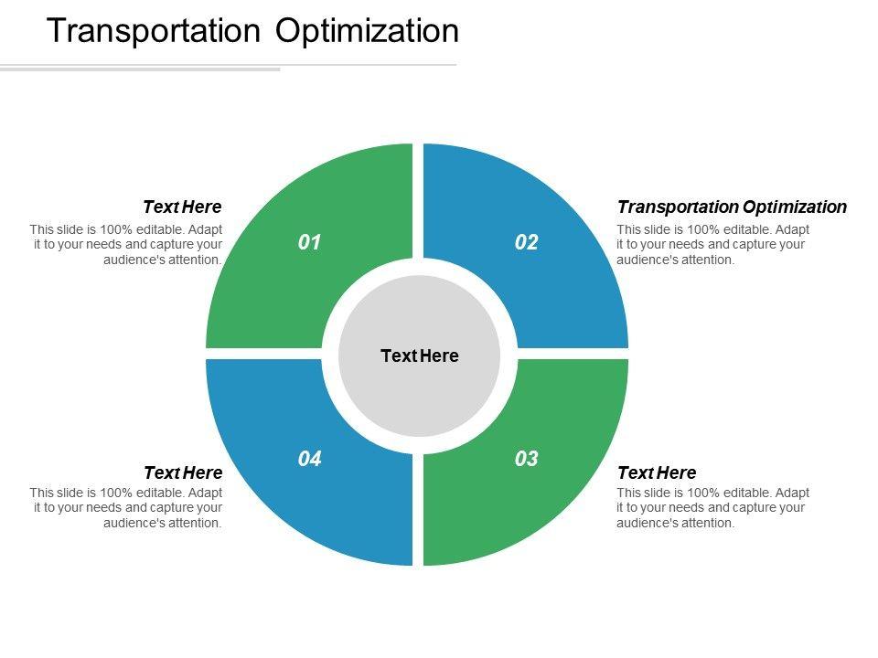 Social Media Viral Marketing Ppt Powerpoint Presentation