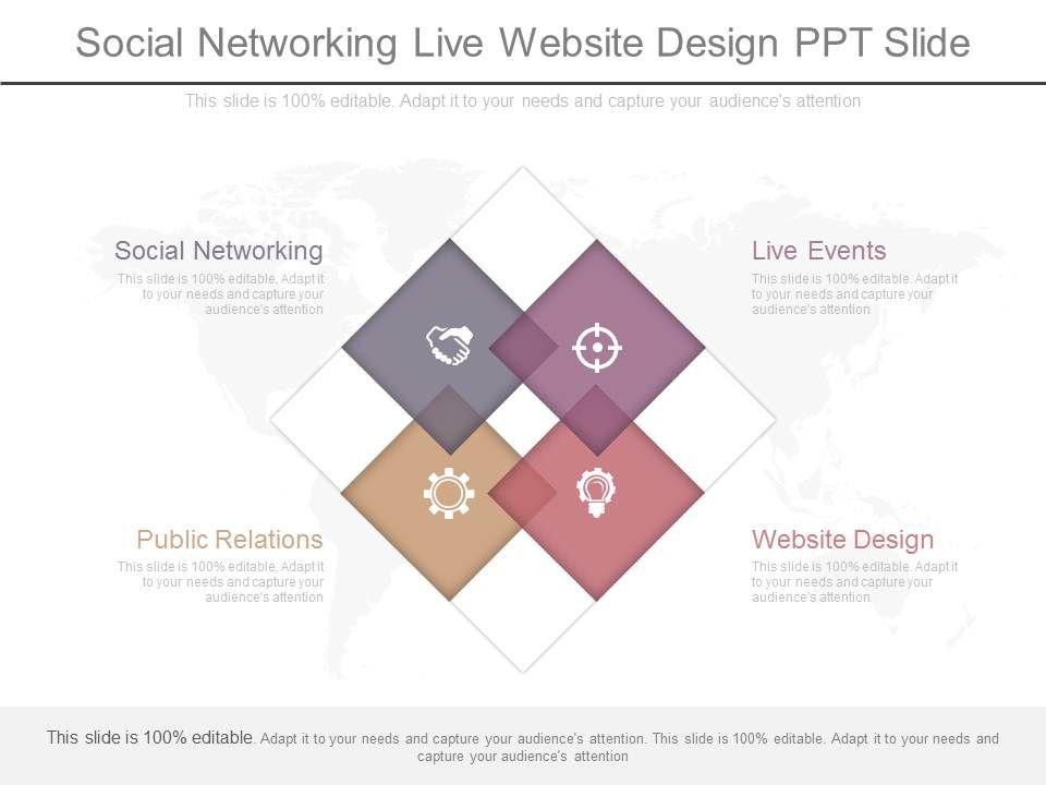 social_networking_live_website_design_ppt_slide_Slide01