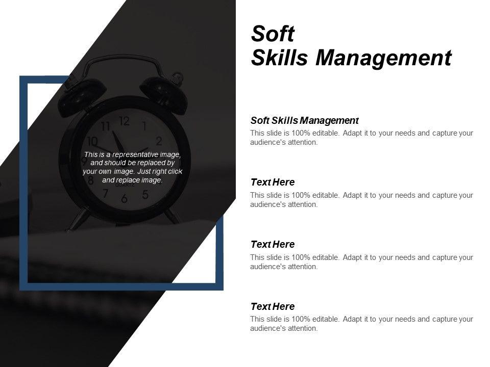 soft_skills_management_ppt_powerpoint_presentation_infographic_template_demonstration_cpb_Slide01