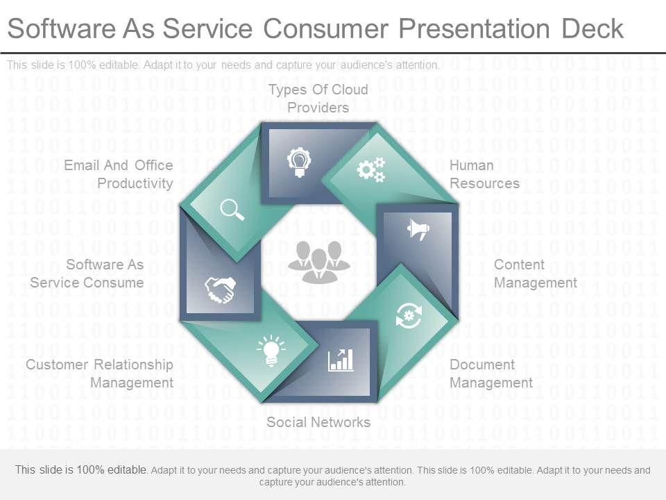 software_as_service_consumer_presentation_deck_Slide01