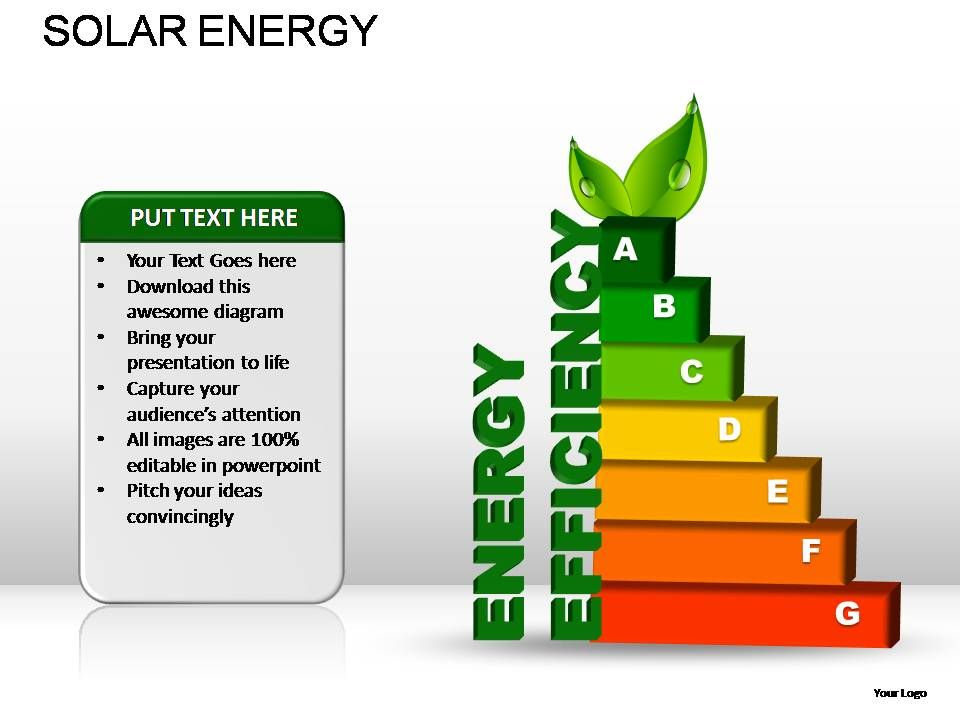 solar_energy_powerpoint_presentation_slides_Slide03