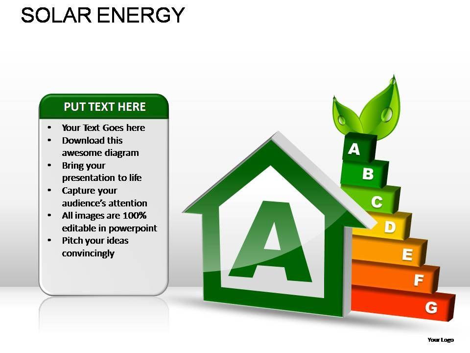 solar_energy_powerpoint_presentation_slides_Slide04