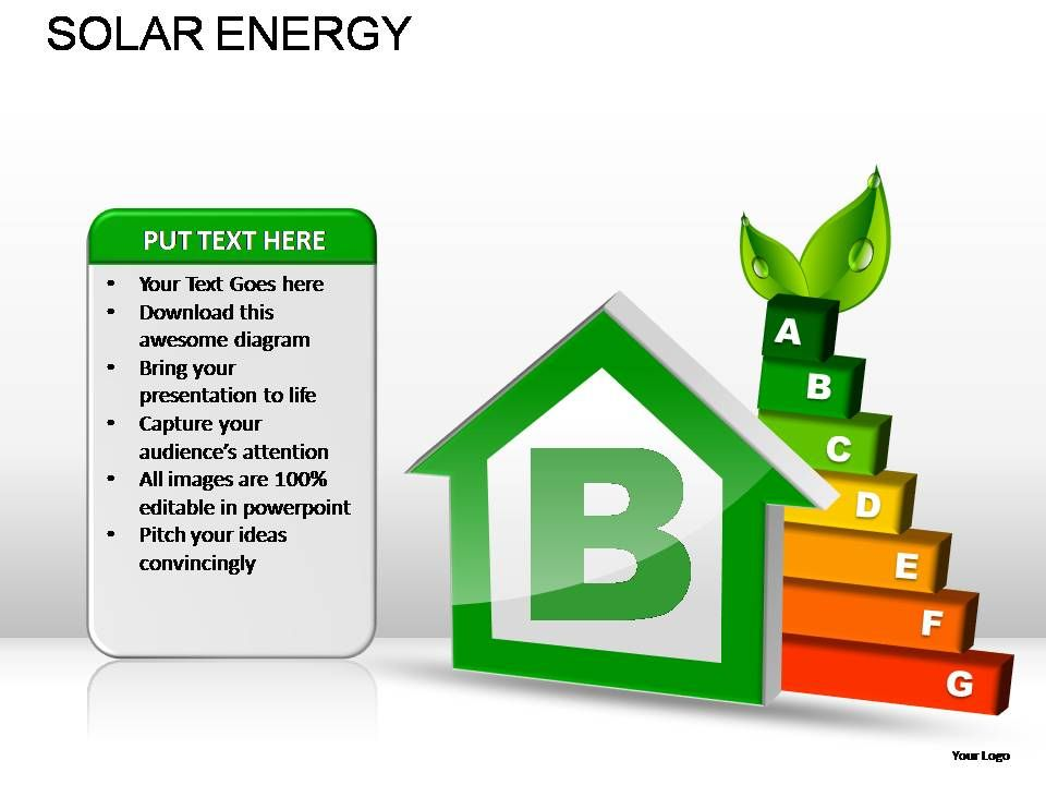 solar_energy_powerpoint_presentation_slides_Slide05