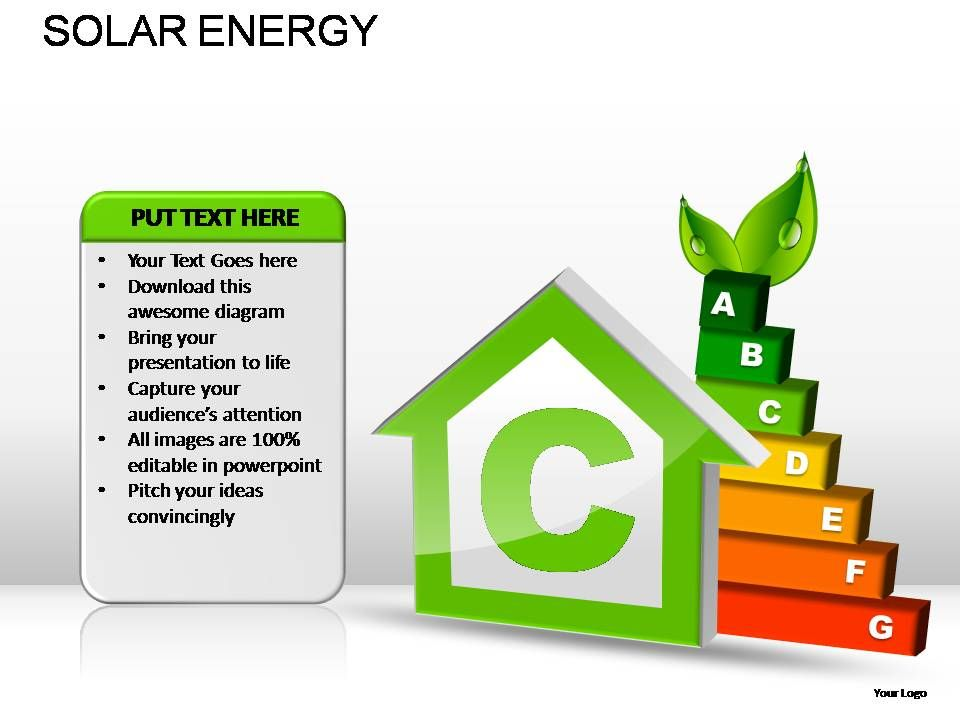 solar_energy_powerpoint_presentation_slides_Slide06