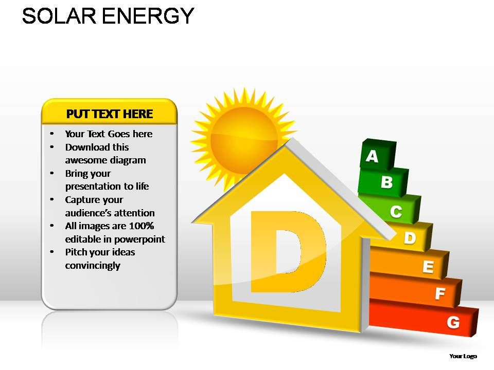 solar_energy_powerpoint_presentation_slides_Slide07