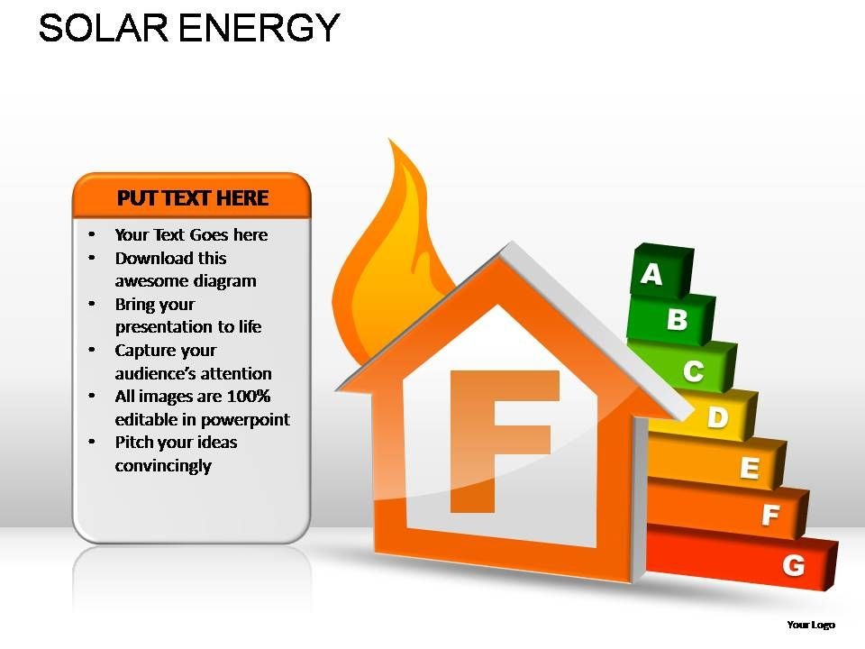 solar_energy_powerpoint_presentation_slides_Slide09
